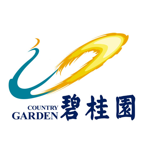碧桂园集团